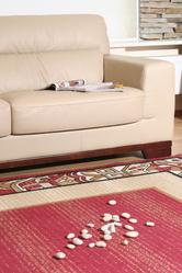Conseils de rénovation d'un canapé en cuir