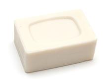 Le savon de Marseille, idéal pour nettoyer les tissus