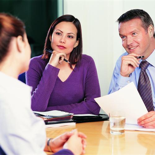 Mener un entretien d'évaluation