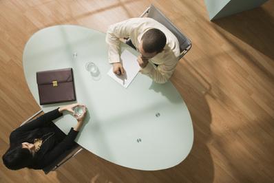 Comment se préparer à un entretien de licenciement ?