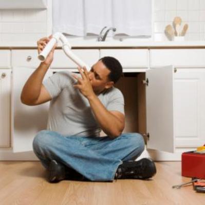traitement eau le sujet d crypt la loupe. Black Bedroom Furniture Sets. Home Design Ideas