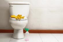 Nettoyer wc infos et conseils pour le nettoyage des wc - Nettoyage toilettes encrassees ...