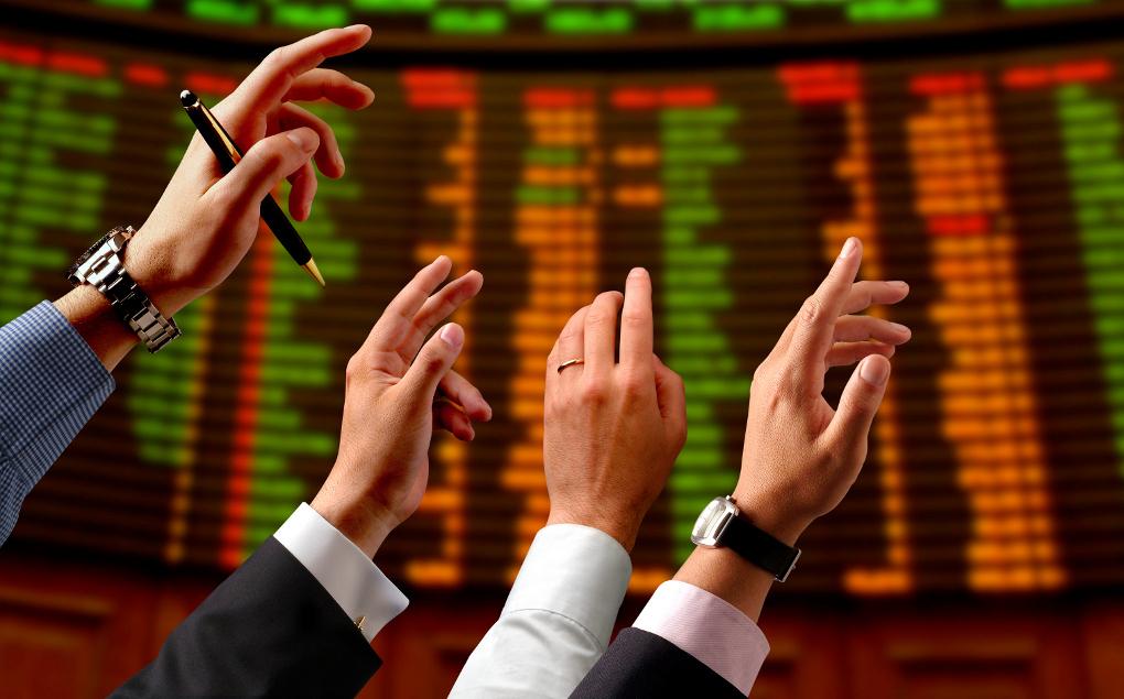 Résultats de recherche d'images pour «actionnaires définition»
