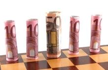 Comparatif produits financiers