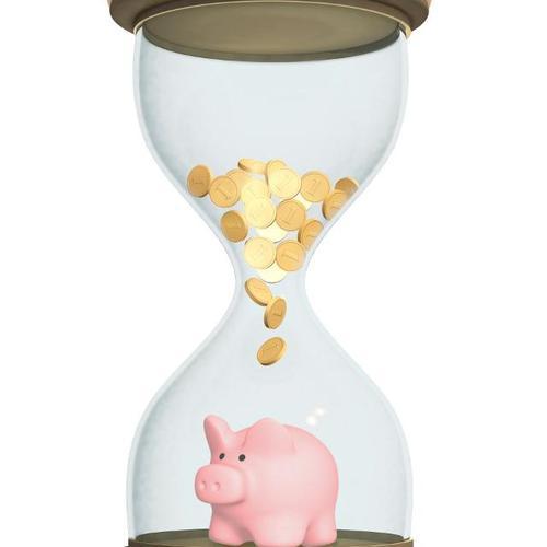 Ouvrir un compte épargne