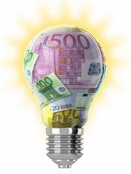 Fonds d'investissement de proximité et fonds de placement dans l'innovation