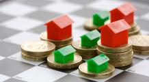 Organisme de placement collectif immobilier