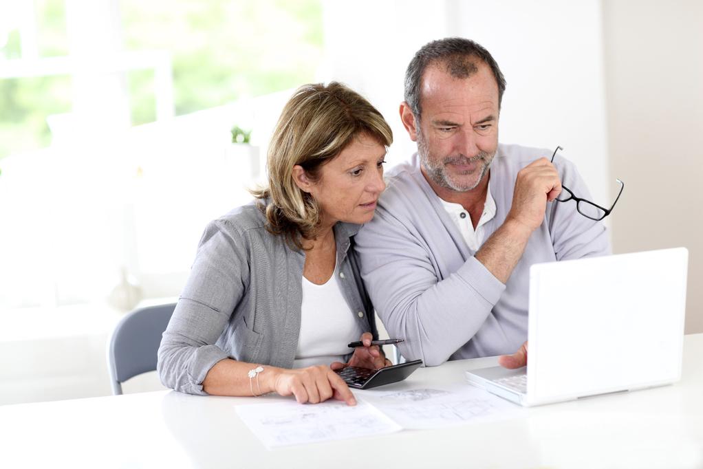 PERE : le plan d'épargne retraite entreprise