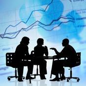 Société d'investissement à capital variable