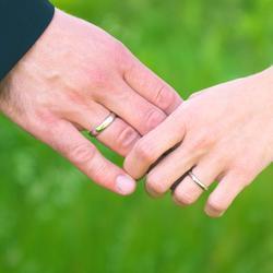 Devoir conjugal