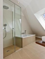 Plomberie : il est essentiel d'acheter un équipement sanitaire correspondant aux normes de sécurité et de confort.