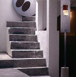 Escalier ext rieur construction comprendrechoisir for Construction escalier exterieur beton
