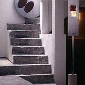 R nover un escalier en b ton escalier - Renover escalier beton ...