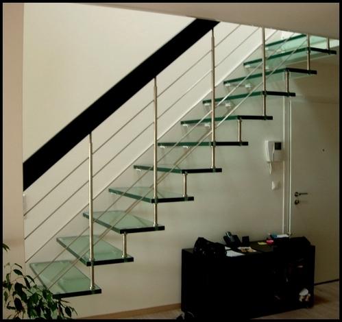 escalier le guide pratique comprendrechoisir. Black Bedroom Furniture Sets. Home Design Ideas