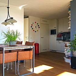 7 idées pour aménager un petit espace