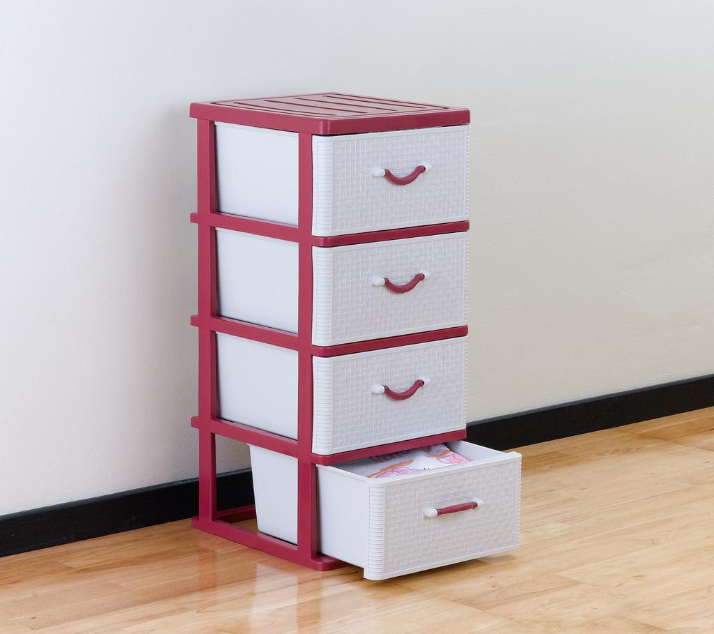 tag re plastique usages crit res de choix prix ooreka. Black Bedroom Furniture Sets. Home Design Ideas