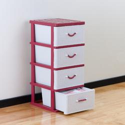 d coration le sujet d crypt la loupe page 15. Black Bedroom Furniture Sets. Home Design Ideas