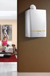 evacuation gaz chaudi re 2 types ooreka. Black Bedroom Furniture Sets. Home Design Ideas