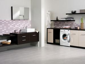 vier buanderie prix et dimensions ooreka. Black Bedroom Furniture Sets. Home Design Ideas