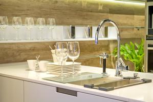 vier en verre avantages et prix ooreka. Black Bedroom Furniture Sets. Home Design Ideas