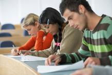 Evaluation soutien scolaire