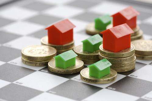 Taxe d habitation d un meubl ooreka - Taxe d habitation locataire meuble ...
