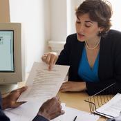 Comment expliquer aux recruteurs des trous dans votre CV ?