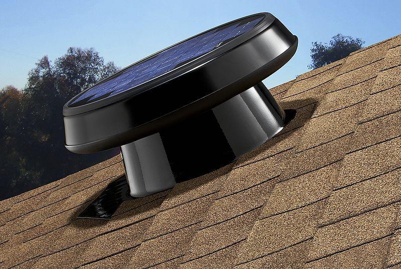 extracteur d air solaire pour abri de jardin design de maison design de maison. Black Bedroom Furniture Sets. Home Design Ideas
