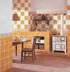 Fa ence c ramique haut de gamme for Faience ceramique cuisine