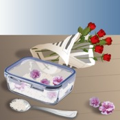 faire s cher des fleurs et des feuilles jardinage. Black Bedroom Furniture Sets. Home Design Ideas