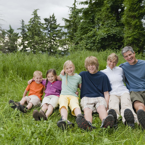 formulaire renouvellement carte famille nombreuse Renouveler une carte famille nombreuse   Ooreka