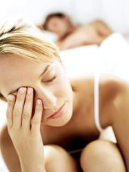 d pression et fatigue l 39 un des sympt mes de la d pression. Black Bedroom Furniture Sets. Home Design Ideas