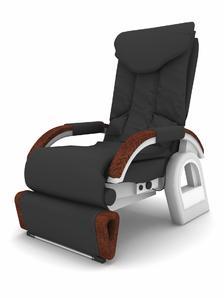 Quels sont les fonctionnalités des fauteuils massants ? Combien coûtent-ils ?