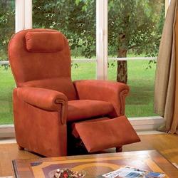 Fauteuil relax microfibre prix ooreka - Comment nettoyer un fauteuil en microfibre ...
