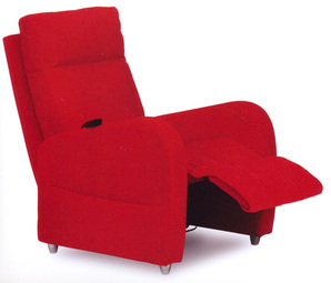 fauteuil relaxation lectrique prix ooreka. Black Bedroom Furniture Sets. Home Design Ideas