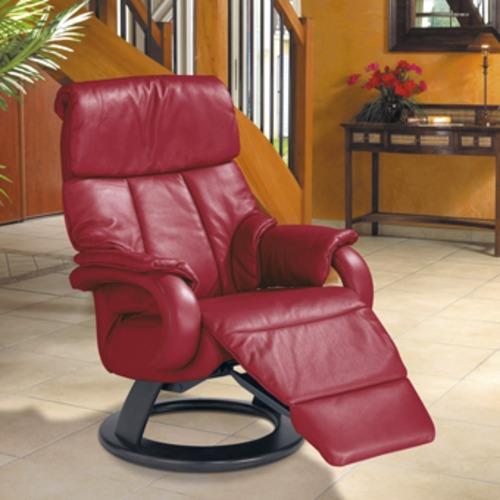 rev tement pour fauteuil relax ooreka. Black Bedroom Furniture Sets. Home Design Ideas