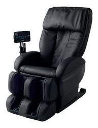 fauteuil relax massant - Fauteuille Relax