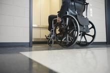Accessibilité handicapé, l'essentiel en une page