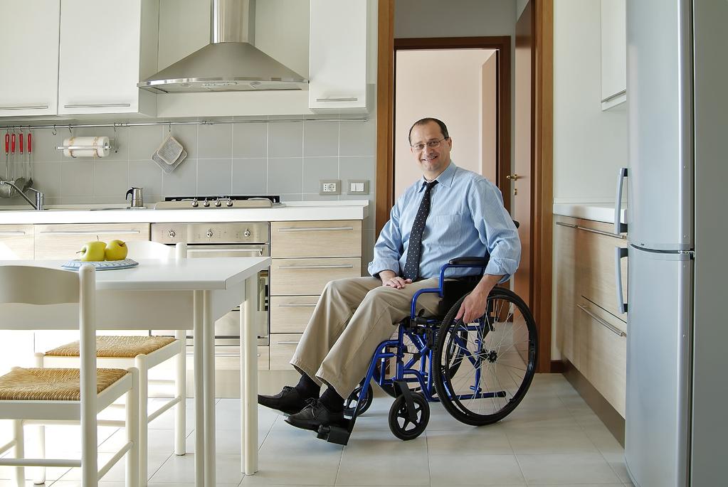 pension d 39 invalidit et aah conditions et cumul ooreka. Black Bedroom Furniture Sets. Home Design Ideas