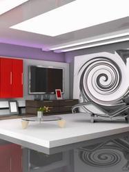 faux plafond platre tout savoir sur le faux plafond en. Black Bedroom Furniture Sets. Home Design Ideas