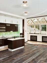 Faux plafond pvc tout savoir sur le faux plafond en pvc for Faux plafond en pvc pour cuisine