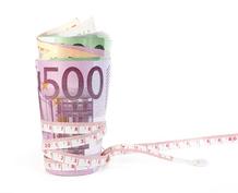 Le chèque emploi service universel (CESU) pour la garde d'enfant