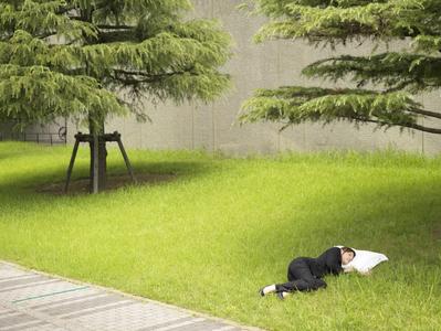 La somnolence diurne