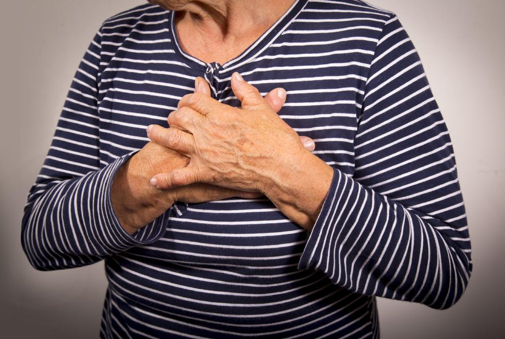 Palpitations et fatigue : définition et solutions - Ooreka