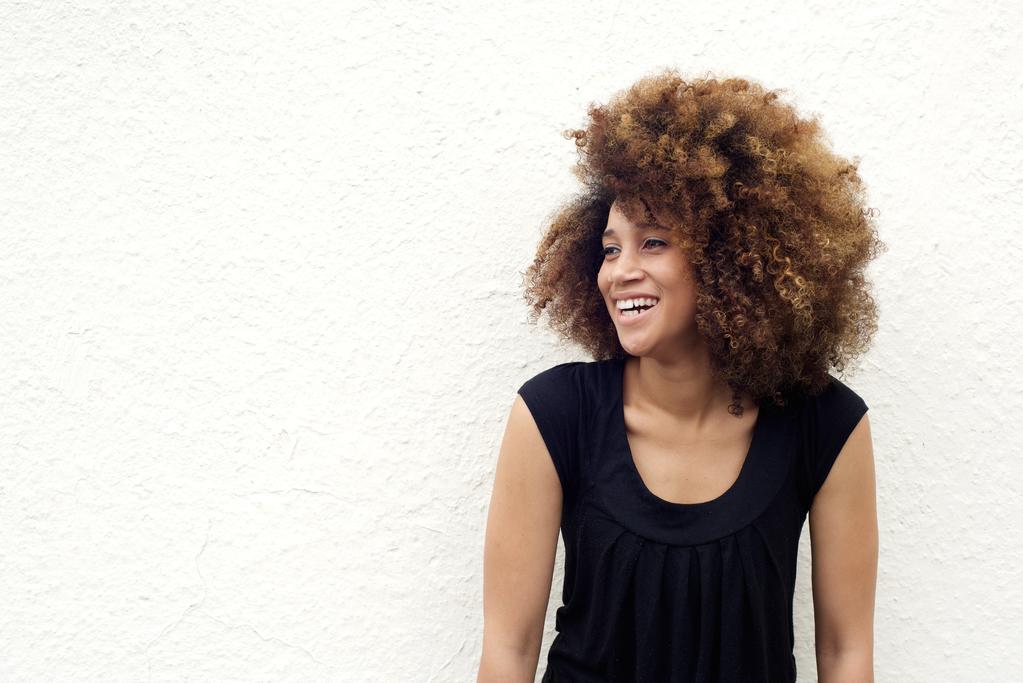 Choix de couleur de teinture pour cheveux