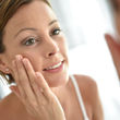 Comment blanchir sa peau naturellement ?