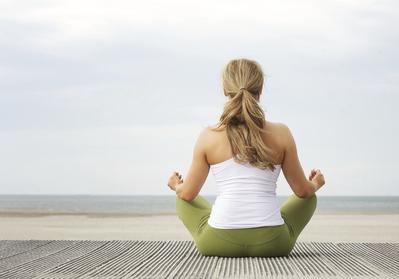 Stress: les méthodes anti-stress