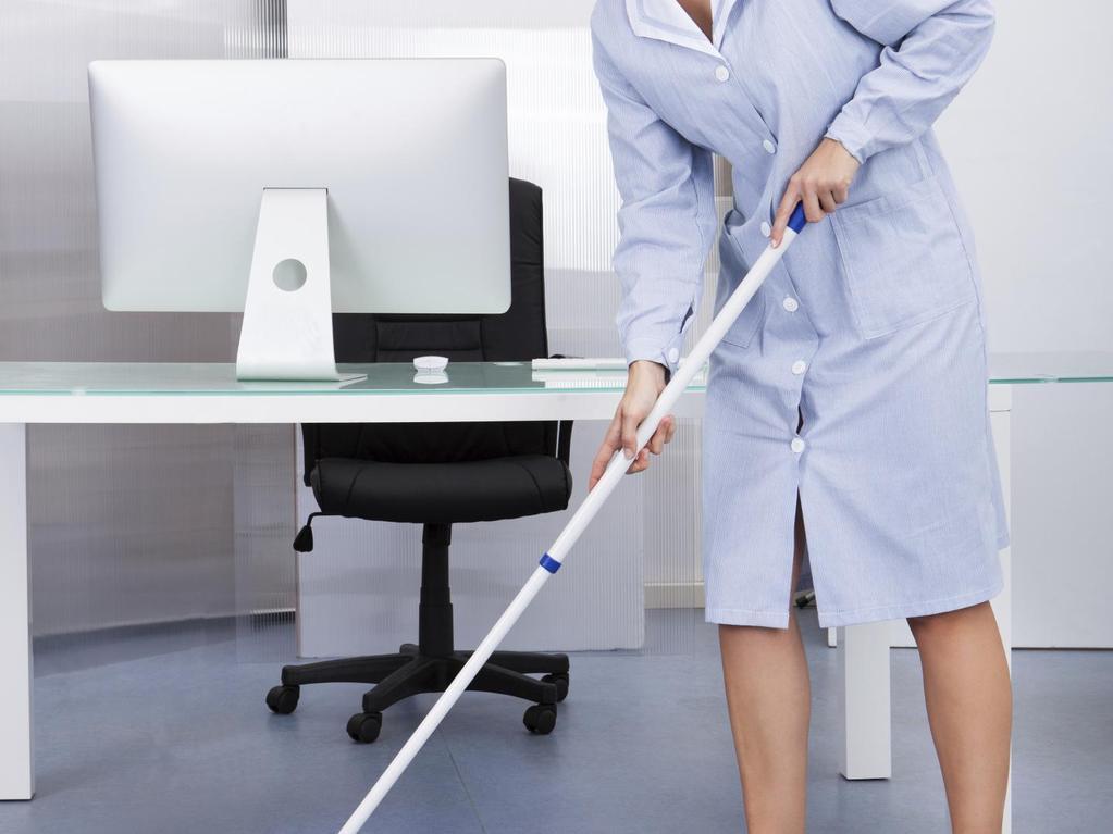 formation femme de ménage : quelle formation pour une femme de ménage