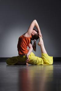École de yoga