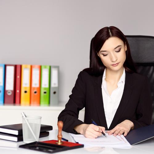 Comment être efficace au travail